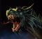 Portrait de dragonmalté